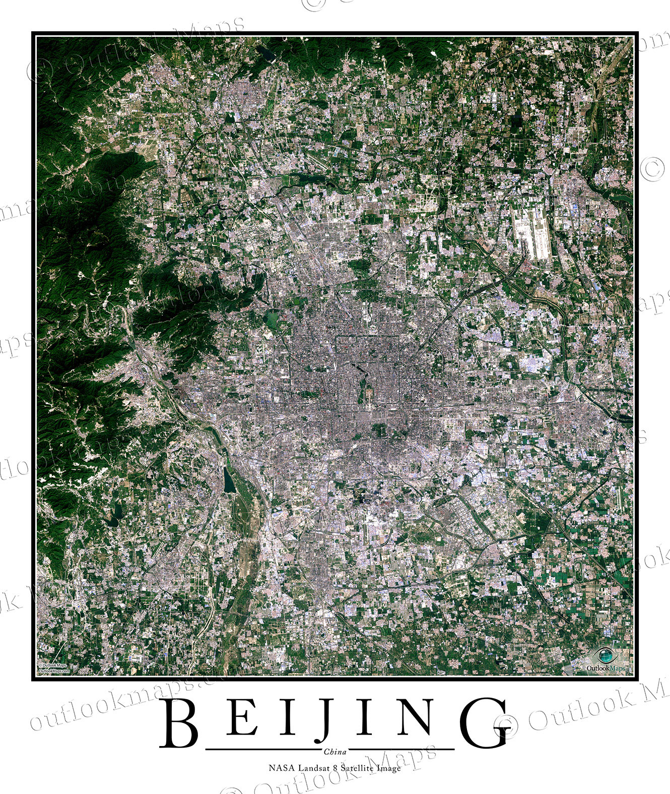 Beijing Satellite Map on old maps, real-time earth maps, zoom in on an address, zoom in using satellite, usa terrain maps, bing maps, zoom in satellites live, perspective earth maps, super zoom in maps, cold front weather maps, partinico sicily maps, nasa mars maps, silver switch maps, astronomy maps, air quality maps, google maps, gps maps, zoom satellite homes, nasa earth maps,