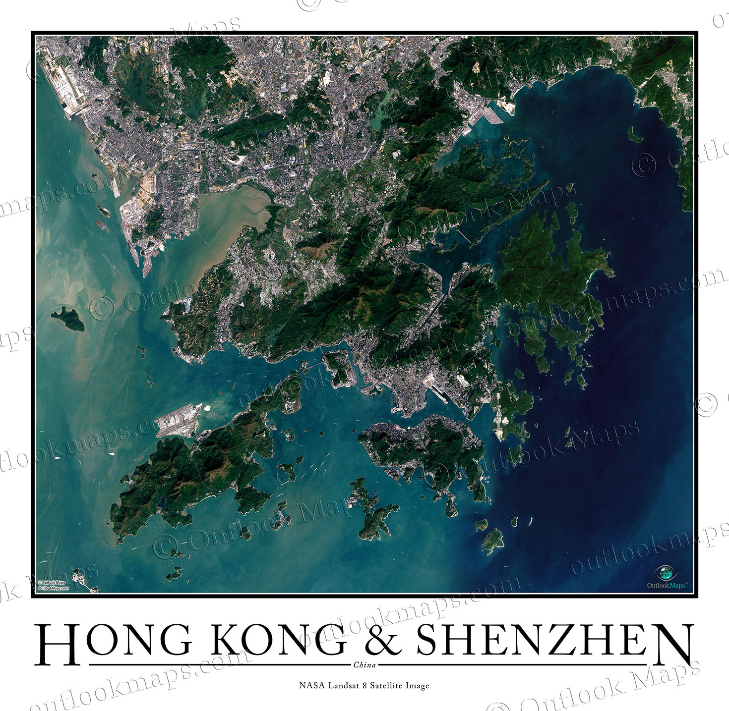 Hong Kong Shenzhen Satellite Map Zoom In Satellite Maps on old maps, real-time earth maps, zoom in on an address, zoom in using satellite, usa terrain maps, bing maps, zoom in satellites live, perspective earth maps, super zoom in maps, cold front weather maps, partinico sicily maps, nasa mars maps, silver switch maps, astronomy maps, air quality maps, google maps, gps maps, zoom satellite homes, nasa earth maps,