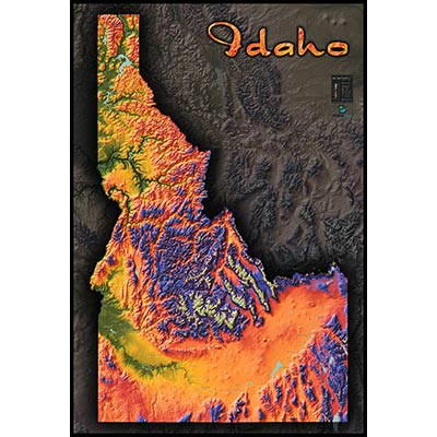 framed world maps with push pins with Idaho Topographic Map on Arizona Topographic Map furthermore Idaho Topographic Map besides North Carolina Topographic Map further World Executive Wall Map Enlarged And Laminated additionally South Florida Satellite Map.