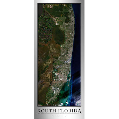 framed world maps with push pins with South Florida Satellite Map on Arizona Topographic Map furthermore Idaho Topographic Map besides North Carolina Topographic Map further World Executive Wall Map Enlarged And Laminated additionally South Florida Satellite Map.