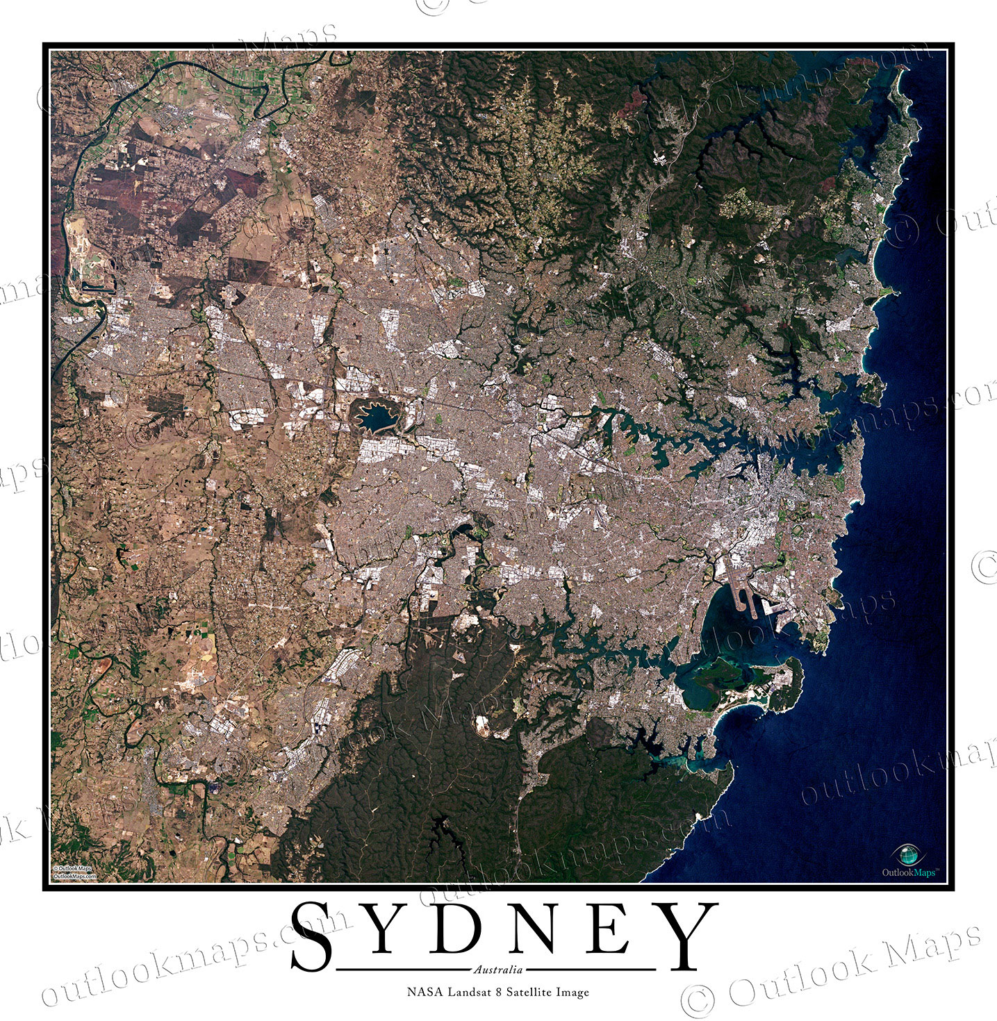 Sydney Satellite Map on australia great barrier reef, australia population density, australia water map, australia tina louise, australia aerial map, australia telephone map, australia physical map, australia accommodation, australia kangaroo, australia slot canyons, australia topographic map, australia actress, australia temperature averages, australia calendar 2015, australia map google, australia earth map, australia ladies, australia forest map, australia movies, australia landscape,