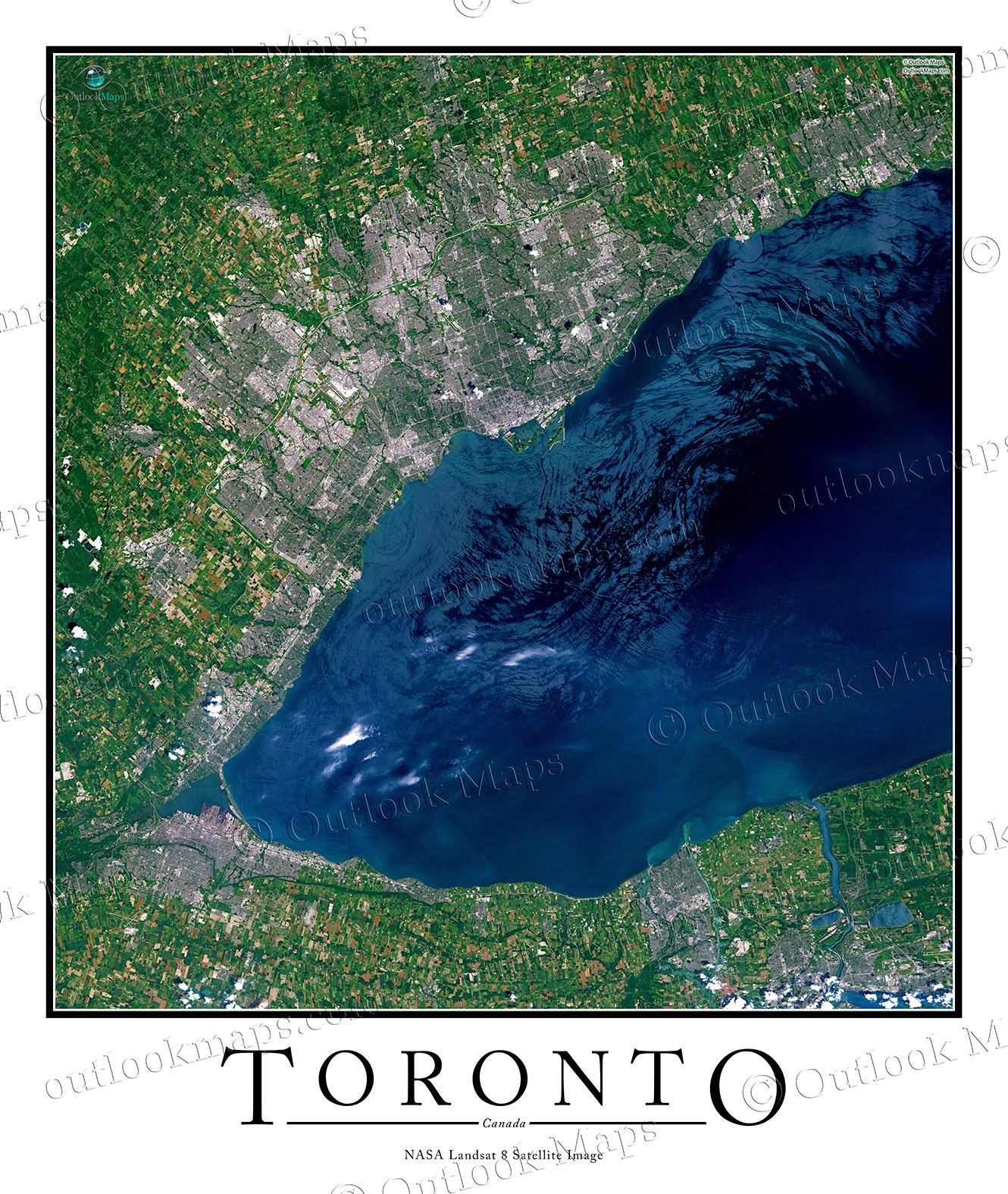Toronto Satellite Map on weather toronto canada, map of ohio, provinces of canada, map of japan, map of california, map of new york, map of philadelphia, map of las vegas, wonder mountain toronto canada, map of hong kong, map of istanbul turkey, map of usa, landmarks toronto canada, hotels in toronto canada, house toronto canada, tourism toronto canada, shopping toronto canada, ontario canada, road map toronto canada, cn tower toronto canada,